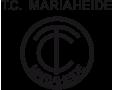 Toerclub Mariaheide sinds 1988
